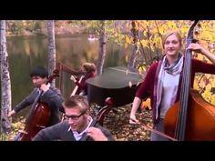 Melodia do Hino 78 - Hinário 5 (Coral e Orquestra de Jovens)
