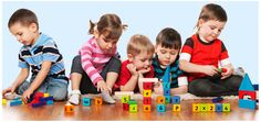 iDiksha makes learning with interactive and creative study programs by incorporating hands on activities, creating learning centres, educational games. http://goo.gl/JcSynd
