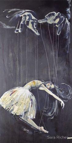 Listed below are 30 magnificent illustrations by Cyril Rolando an artiste franais impressed by Tim Burton et Hayao Miyazaki you'll prefer to journey on a surraliste et fantastique univers Fantasy Kunst, Fantasy Art, Dark Fantasy, Hand Fotografie, Hand Photography, Famous Photography, Photography Lighting, Photography Courses, Photography Awards