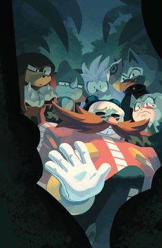 Sonic The Hedgehog, Hedgehog Art, Shadow The Hedgehog, Sonic Mania, Sonic 3, Sonic Fan Art, Sonic Fan Characters, Anime Characters, Sonamy Comic