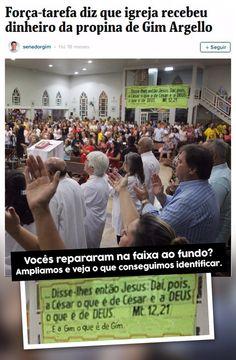 Entidades Ciganas da Umbanda (Clique Aqui) para entrar.: E QUANDO O DÍZIMO SE TRANSFORMA EM PECADO???