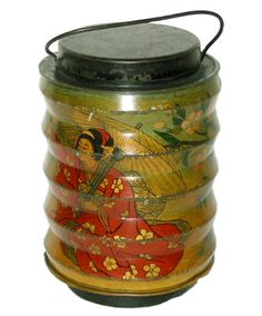 British Biscuit Tins - Search Results Details. Carnival 1911