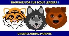 cub leader 5a