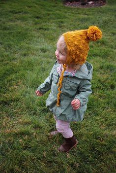 Crochet PATTERN Bonnet Crochet Baby Bonnet PATTERN puff   Etsy