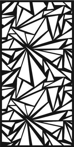 New Laser Cutting Designs Vector CNC Free Download 11 Cnc Plasma, Plasma Cutting, Cnc Cutting Design, Paint Icon, Grill Design, Stencil Patterns, Iron Work, Premium Wordpress Themes, Home Decor Furniture
