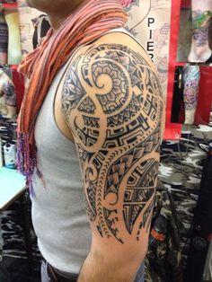 Instagram; @jonatattoo Fb.page ; jona tattoo art