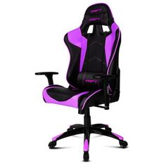 Gaming Chair DRIFT DR300BP Black Purple  #out #PS2 #WORLDWIDE× #handheld #hat #DragonballZ #Gamer #Attackontitan #Share #portables