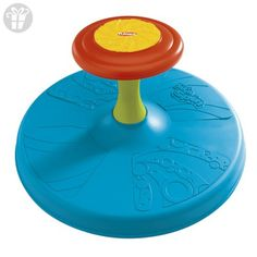 Buy Playskool Play Favorites Sit n Spin Toy with big discount! Only 9 days. Get Playskool Play Favorites Sit n Spin Toy with worldwide shipping now! Toys For Little Kids, Games For Kids, Daycare Games, Toddler Age, Toddler Toys, Baby Toys, Montessori Toddler, Toddler Learning, Best Christmas Toys