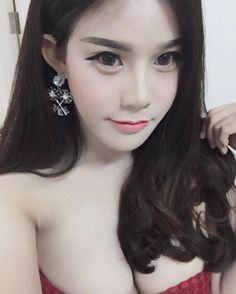 Rusty recommend best of ladyboys cute thai