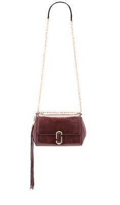 Leather Statement Clutch - Rubino Color Chart by Tony Rubino Tony Rubino 8MbcDPa