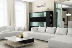 The Lifestyle Benefits of Mitsubishi Electric Cooling & Heating