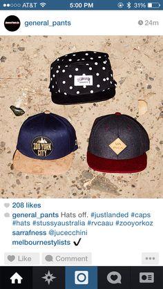 96 Best 5 Panel Hats images  0973960435150