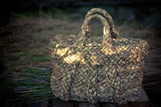 Tim Johnson - Blog & Links - Scran Bags &Levvers
