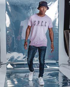 Dipped in Platinum 🧊 ⊗➤ All new drop.me/NEW-Drop Iu Fashion, Editorial Fashion, Retro Fashion, Style Fashion, Parisian Style, Parisian Fashion, Bohemian Style, Bohemian Fashion, Thrift Fashion
