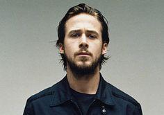Ryan Gosling: Además de ser hiper guapo, también evita que la gente se pelee en las calles de Nueva York <3