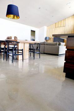 Conference Room, Flooring, Table, Furniture, Home Decor, Meeting Rooms, Hardwood Floor, Interior Design, Home Interior Design