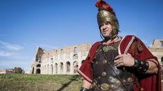 """Roma Tar respinge ricorso: """"Legittima l'ordinanza anti centurioni"""" #annunci #invendita #servizi #roma #latina #primapagina"""