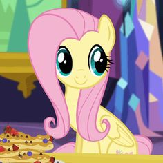 My Little Pony Rarity, My Little Pony Drawing, Fluttershy, Little Poney, Tikal, Amy Rose, Mlp Pony, Cartoon Movies, My Little Pony Friendship