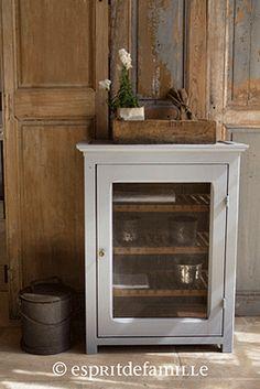 76 images passionnantes de Cuisines  Interior design kitchen Kitchen decor et Kitchen design