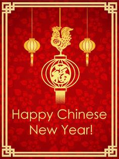 Chinese new year greeting card graphicriver chinese new year r chinese new year greeting card graphicriver chinese new year r asian cards pinterest vector file filing and creative box m4hsunfo