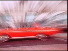 """Judex Films - 1968 """"Interstellar Overdrive"""", 1966 version"""