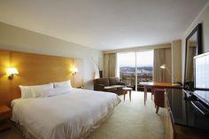 The Westin Miyako Hotel Kyoto京都威斯汀都酒店预订_The Westin Miyako Hotel Kyoto京都威斯汀都酒店优惠价格_Booking.com缤客