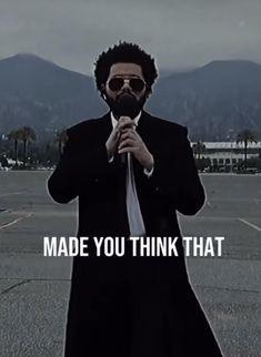 The Weeknd Songs, The Weeknd Quotes, The Weeknd Albums, Abel The Weeknd, Music Mood, Mood Songs, The Weeknd Tattoo, Movie Dates, Collage Design