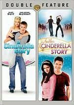 Cinderella Story/Another Cinderella Story