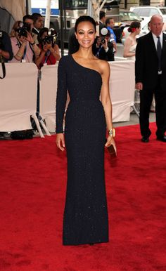 The 2010 Metropolitan Museum Of Art Costume Institute Red Carpet Sizzles | St. Louis Blogger | The Cubicle Chick