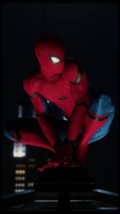 The Best Spiderman Wallpaper for your Smartphone Taken from In Game Photo Marvel Comics, Marvel Heroes, Marvel Avengers, Spiderman Marvel, Spiderman Spider, Amazing Spiderman, Spiderman Poster, Avengers Wallpaper, Hero Wallpaper