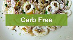 Buy low carb, low calorie, carb free Shirataki noodles, Shirataki Pasta, Konjac…