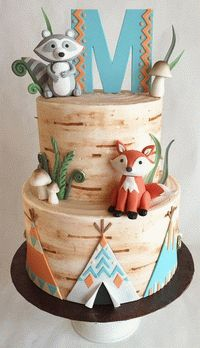 Premium Мастер-классы по украшению тортов Cake Decorating Tutorials (How To's)…