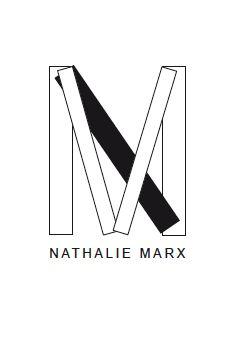 Logo Nathalie Marx