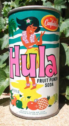 Hula.
