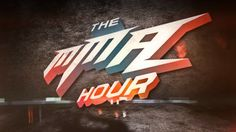 The MMA Hour: Episode 300.. accused OF  DOMESTIC  ABUSE BROWN ,,, CONFIRMS DATING RONDA,,,AN SHE DOSE TOO.  HOW COME STRONG WOMEN HAVE SO CALLED MEN BYE THERE SIDE...... SHE TALKS ALL THAT SHIT ABOUT MAY WEATHER THAN GOES AND HOOKS UP WITH BROWN,,,, I HOPE IN THE  FUTURE THERE NOT A PIC OF RONDA WITH HER ASS KICKED AT THE HANDS OF BROWN  ONLY TIME WILL TELL,, GOOD LUCK RONDA,,,,