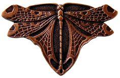 123 Best Craftsman Style Hardware Images Craftsman Style