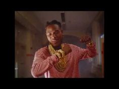 Fetty Wap -- High School Too Uptight ... Missed Point of My Music Video - http://blog.clairepeetz.com/fetty-wap-high-school-too-uptight-missed-point-of-my-music-video/