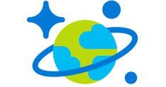 Azure Cosmos DB Visual Studio Code Plugin