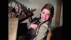 Little House on the Prairie Season 1 Episode 10 is 'The Racoon' and is a heart-wrenching episode for many fans. That pesky racoon, Jasper, causes all sorts of problems for the Ingalls family!
