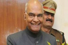 Ram Nath Kovind's win: 14th President of India, Presidential election results 2017