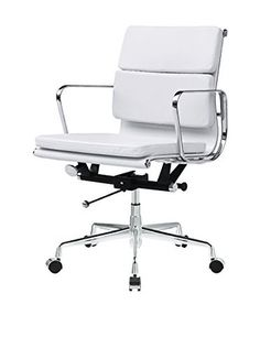 aeron office chair herman miller i want one of these they are
