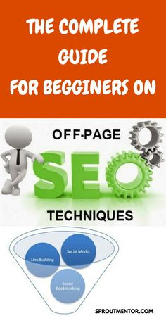 Are you new to SEO? This post has all the information all off page SEO tips you need to boost your website traffic and ranking and improve overall sales in your online business. Website Optimization, Search Engine Optimization, Seo Online, Online Business Opportunities, Seo For Beginners, Seo Techniques, Social Bookmarking, Seo Strategy, Marketing Strategies