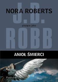 Dobra wiadomość dla fanów J.D. Robb - nowa książka już tuz tuż:)