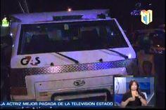 Se Encuentra En El Centro Médico Dominicano El Joven Herido Durante El Asalto A Un Camión De Valores