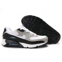 Nike Air Max 95 Made In China,Cheap Nike Air Max 2011 From China,NIKE AIR MAX 2017 x OFF WHITE Air Crossover Jogging Shoes FSR