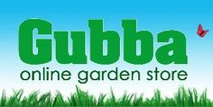 Gubba's range of top quality Garden tools, accessories, gifts & gift baskets will make your time in the garden easier and more effective. Buy online today!