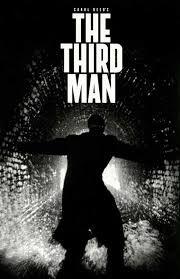 Αποτέλεσμα εικόνας για the third man