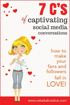 7 C's of Captivating Social Media Conversations - see section on coordinating social media posts Social Media Marketing Business, Marketing Communications, Content Marketing, Internet Marketing, Digital Marketing, Social Media Strategy Plan, Social Media Services, Social Media Tips, New Social Network