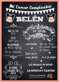Ejemplo de Pizarra Infantil de Tutorial de Artesania Chalkboard Quotes, Art Quotes, Lettering, Ideas, Chalkboard Poster, Third Birthday, Chalkboard Designs, Home Deco, Drawing Letters