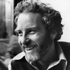 Oct 29 - #OnThisDay in 1947, actor Richard Dreyfuss, who would rise to fame in Hollywood in the 1970s with starring roles in such movies as American Graffiti, Jaws, Close Encounters of the Third Kind and The Goodbye Girl, was born in Brooklyn, New York.